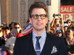 Chris Evans: Captain America ohne Herz?