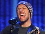Chris Martin: Greift für Charity-Auktion tief in die Tasche