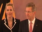 Christian und Bettina Wulff: Die nächste Promi-Ehe am Ende