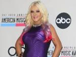 Christina Aguilera: Will ihren Körper nicht verstecken