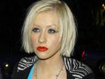Christina Aguileras: Schwule Freunde sind verständnisvoll