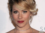 Christina Applegate: Echter Kerl am Set