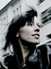 Christina Stürmer: Singt für Seifenoper!