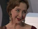 Christine Kaufmann: Braucht kein Luxusleben
