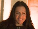 Christine Neubauer: Sehnsucht nach Wärme