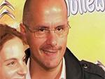 Christoph Maria: Kein Kumpel von Stromberg