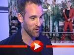 Christoph Metzelder sieht gute Chancen für das deutsche Team