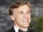 Christoph Waltz: Mit De Niro vor der Kamera