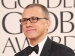 Christoph Waltz: Premiere bei 'Saturday Night Live'