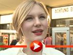 "Rosalie Thomass über das ""Achtung Berlin""-Festival"