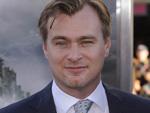 Christopher Nolan: Hinterlässt Spuren