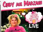 Cindy aus Marzahn: Unterstützt von der Leyen