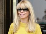 Claudia Schiffers Ehemann: Angst vor Attentat