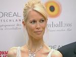 Claudia Schiffer: 'Fashion Hero' offiziell bestätigt