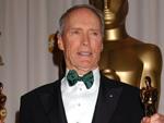 Clint Eastwood: Auf der Suche nach 'Jersey Boys'-Stars