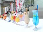 Cocktail-Trends 2008: Meisterhafte Kreationen und leckere Drinks!