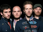 Brit Awards: Coldplay und Duffy gleich vier Mal nominiert