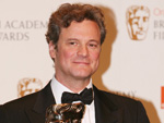 "Colin Firth: Zieht ins ""Best Exotic Marigold Hotel"""