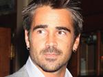 Colin Farrell: Fürchtete Karriere-Ende