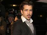 Colin Farrell: Wollte Elizabeth Taylor heiraten!