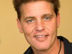 Corey Haim: Half seiner krebskranken Mutter