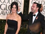 Courteney Cox: David Arquette ist ihr bester Freund