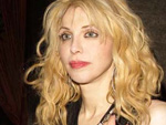Courtney Love: Hält Lady Gaga für Barbie