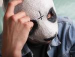 Cro: Der Panda und die Krone