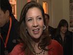 Dana Schweiger: Vollkommen unabhängig