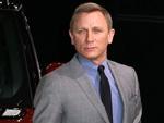 Daniel Craig: Macht bei 'The Whole Truth' einen Rückzieher