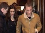 Daniel Craig: Bald mit Rachel Weisz auf der Theaterbühne?