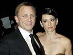 Daniel Craig: Verlobung gelöst?