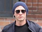 Daniel Craig: Will endlich wieder zur Doppel-Null werden