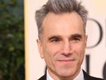 Daniel Day-Lewis: Glaubt nicht an Oscar-Sieg