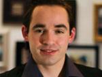 Daniel Küblböck: Versucht es jetzt auf Spanisch