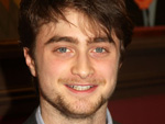 Daniel Radcliffe: Outet sich als Shah Rukh Khan-Fan