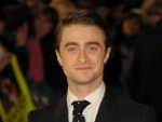 Daniel Radcliffe: Fans folgten ihm aufs Klo