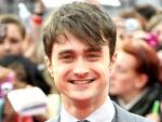 Daniel Radcliffe: Liebe ist kein Spaß