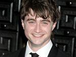 Daniel Radcliffe: Goldkehlchen?