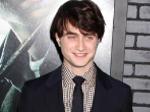 Harry Potter: Lässt die Kassen mächtig klingeln