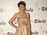 Dannii Minogue: Keine Zeit für Make-up