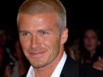 David Beckham: Keine Zeit für Twitter
