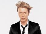David Bowie: Drogen raubten ihm sein Leben