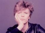 David Bowie: Keine Lust mehr auf Musik?