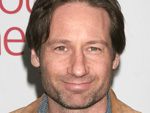 David Duchovny: Aus für 'Californication'
