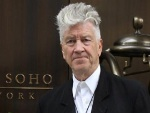 "David Lynch: Übernimmt ""Twin Peaks""-Regie nun doch"