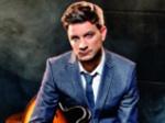 David Pfeffer: TopTen Hit und eigene Tournee