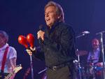 The Monkees: Davy Jones beerdigt