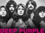 Deep Purple: Rocken 2012 wieder deutsche Bühnen