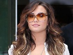 Demi Lovato: Macht sich gegen Mobbing stark